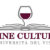 wine colture news