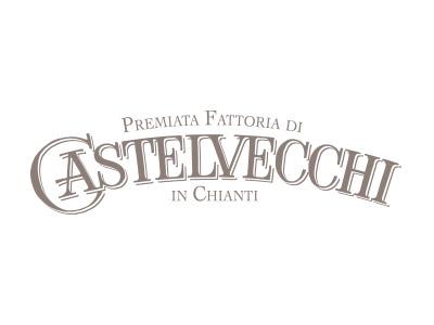Premiata Fattoria di Castelvecchi