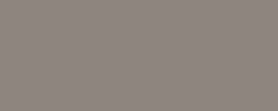 casapaladin-logo-completo-grey-big-EN-400x160