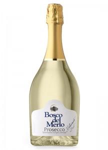 vino-boscodelmerlo-prosecco-800-opt