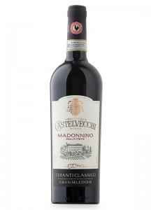 vino-castelvecchi-madonnino-800-opt