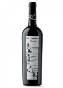 vino-paladin-merlot-800-opt